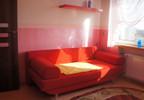 Mieszkanie do wynajęcia, Olsztyn Mazurskie, 70 m² | Morizon.pl | 4865 nr3