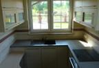 Dom na sprzedaż, Ostrzeszewo Ostrzeszewo, 160 m²   Morizon.pl   6723 nr4