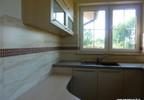 Dom na sprzedaż, Ostrzeszewo Ostrzeszewo, 160 m²   Morizon.pl   6723 nr3