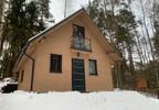 Dom na sprzedaż, Wilimy, 74 m² | Morizon.pl | 9733 nr2