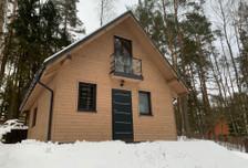 Dom na sprzedaż, Wilimy, 74 m²