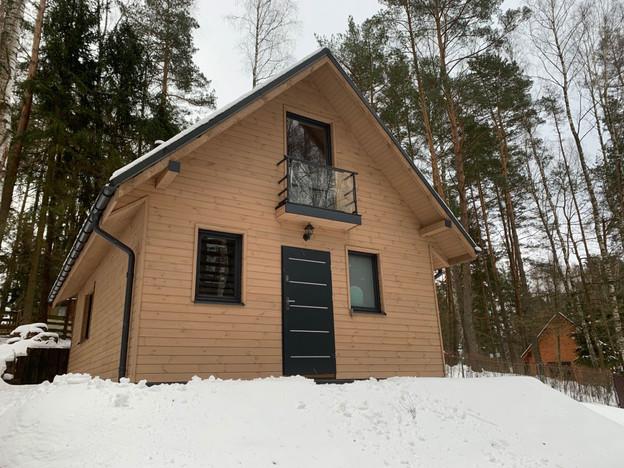 Dom na sprzedaż, Wilimy, 74 m² | Morizon.pl | 9733