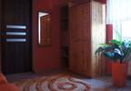 Mieszkanie do wynajęcia, Olsztyn Mazurskie, 70 m² | Morizon.pl | 4865 nr5