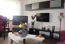 Mieszkanie do wynajęcia, Olsztyn Mazurskie, 70 m²