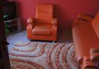 Mieszkanie do wynajęcia, Olsztyn Mazurskie, 70 m² | Morizon.pl | 4865 nr4