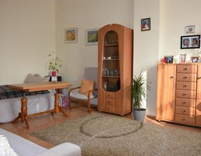Kawalerka na sprzedaż, Olsztyn Zatorze, 33 m²