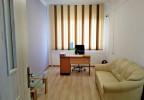 Działka na sprzedaż, Nidzica kolejowa 29a, 16838 m² | Morizon.pl | 3703 nr4