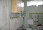 Dom na sprzedaż, Nowe Dłutowo, 112 m²   Morizon.pl   1700 nr8