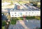 Działka na sprzedaż, Nidzica kolejowa 29a, 16838 m² | Morizon.pl | 3703 nr14