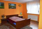 Dom na sprzedaż, Narzym Sportowa, 280 m² | Morizon.pl | 8115 nr7