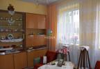 Dom na sprzedaż, Nowe Dłutowo, 112 m²   Morizon.pl   1700 nr4