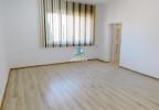 Działka na sprzedaż, Nidzica kolejowa 29a, 16838 m² | Morizon.pl | 3703 nr10