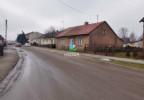 Dom na sprzedaż, Jabłonowo, 88 m²   Morizon.pl   4177 nr4