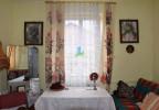 Dom na sprzedaż, Nowe Dłutowo, 112 m²   Morizon.pl   1700 nr5