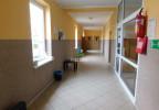 Działka na sprzedaż, Nidzica kolejowa 29a, 16838 m² | Morizon.pl | 3703 nr7