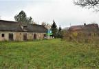Dom na sprzedaż, Nowe Dłutowo, 112 m²   Morizon.pl   1700 nr3