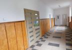Działka na sprzedaż, Nidzica kolejowa 29a, 16838 m² | Morizon.pl | 3703 nr12