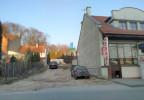 Działka na sprzedaż, Nidzica Słowackiego, 239 m²   Morizon.pl   8810 nr2