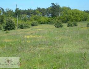 Działka na sprzedaż, Bełchatów, 1200 m²