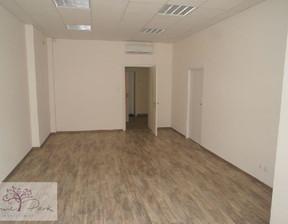 Biurowiec do wynajęcia, Łódź Śródmieście, 22 m²
