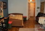 Mieszkanie na sprzedaż, Warszawa Mirów, 123 m² | Morizon.pl | 5590 nr10