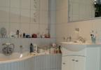 Mieszkanie na sprzedaż, Warszawa Mirów, 123 m² | Morizon.pl | 5590 nr12