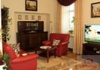 Mieszkanie na sprzedaż, Warszawa Mirów, 123 m² | Morizon.pl | 5590 nr2