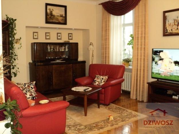 Mieszkanie na sprzedaż, Warszawa Mirów, 123 m² | Morizon.pl | 5590