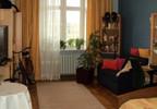 Mieszkanie na sprzedaż, Warszawa Mirów, 123 m² | Morizon.pl | 5590 nr9