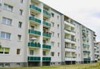 Mieszkanie do wynajęcia, Niemcy Meklemburgia-Pomorze Przednie, 71 m²   Morizon.pl   2091 nr4