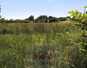 Działka na sprzedaż, Grójec, 2000 m²