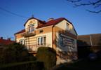 Dom na sprzedaż, Otfinów, 120 m² | Morizon.pl | 6464 nr2