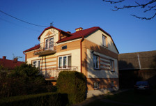 Dom na sprzedaż, Otfinów, 120 m²