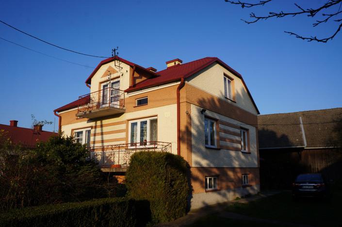 Dom na sprzedaż, Otfinów, 120 m² | Morizon.pl | 6464