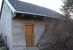 Dom na sprzedaż, Otfinów, 120 m² | Morizon.pl | 6464 nr5