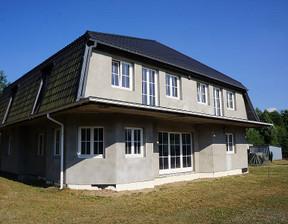 Dom na sprzedaż, Oleśnica, 315 m²
