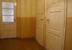 Dom na sprzedaż, Otfinów, 120 m² | Morizon.pl | 6464 nr4