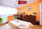 Morizon WP ogłoszenia | Mieszkanie na sprzedaż, Gorzów Wielkopolski Górczyn, 48 m² | 3045