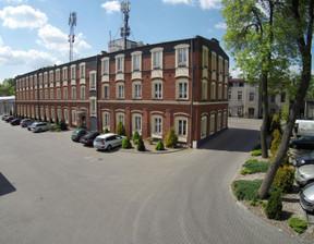 Magazyn, hala do wynajęcia, Łódź Złotno, 405 m²