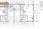 Dom na sprzedaż, Warszawa Pyry, 230 m² | Morizon.pl | 0881 nr3