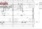 Dom na sprzedaż, Warszawa Pyry, 230 m² | Morizon.pl | 0881 nr5