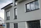 Morizon WP ogłoszenia | Dom na sprzedaż, Warszawa Pyry, 230 m² | 6841