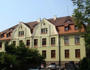 Biuro na sprzedaż, Szczecin Centrum, 915 m²