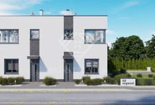Dom na sprzedaż, Sękocin Stary Rolna, 99 m²