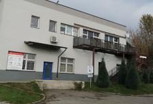 Lokal gastronomiczny do wynajęcia, Zabrze Franciszkańska, 125 m²
