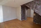 Mieszkanie na sprzedaż, Olsztyn Śródmieście, 75 m² | Morizon.pl | 5078 nr11