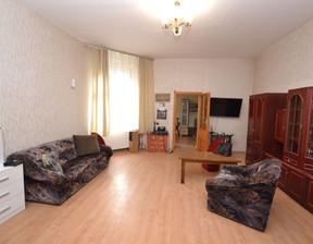 Mieszkanie na sprzedaż, Olsztyn Kętrzyńskiego, 56 m²