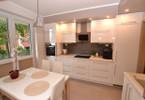 Morizon WP ogłoszenia | Mieszkanie na sprzedaż, Olsztyn Jaroty, 55 m² | 3738