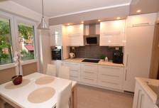 Mieszkanie na sprzedaż, Olsztyn Jaroty, 55 m²