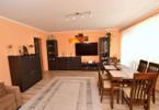Morizon WP ogłoszenia | Mieszkanie na sprzedaż, Olsztyn Jaroty, 71 m² | 3734